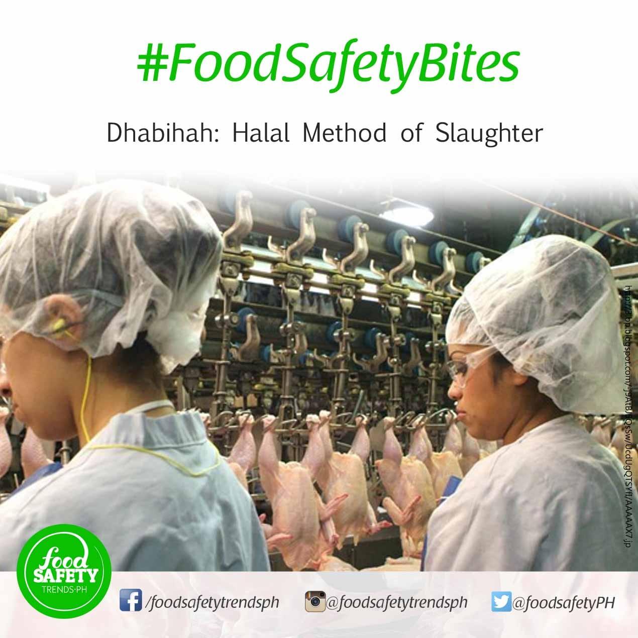 Halal_Food_Safety_HalalFood_HalalCertified_HalalPhilippines_Glenwood_Technologies_Food_Safety_Philippines_Food_Safety_Trends_Magazine_Halal_Slaughter_Food_Safety_Halal_Certification_Dhabihah_