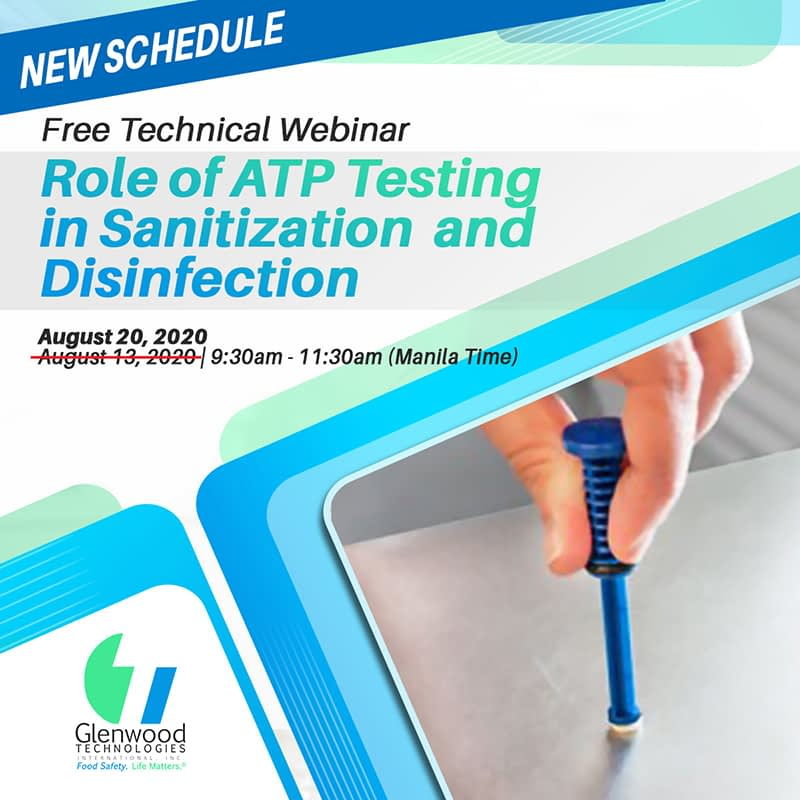 atp-testing-accupoint-disinfection-sanitization-sanitizers-cleaning-hygiene-verification-atp-testing