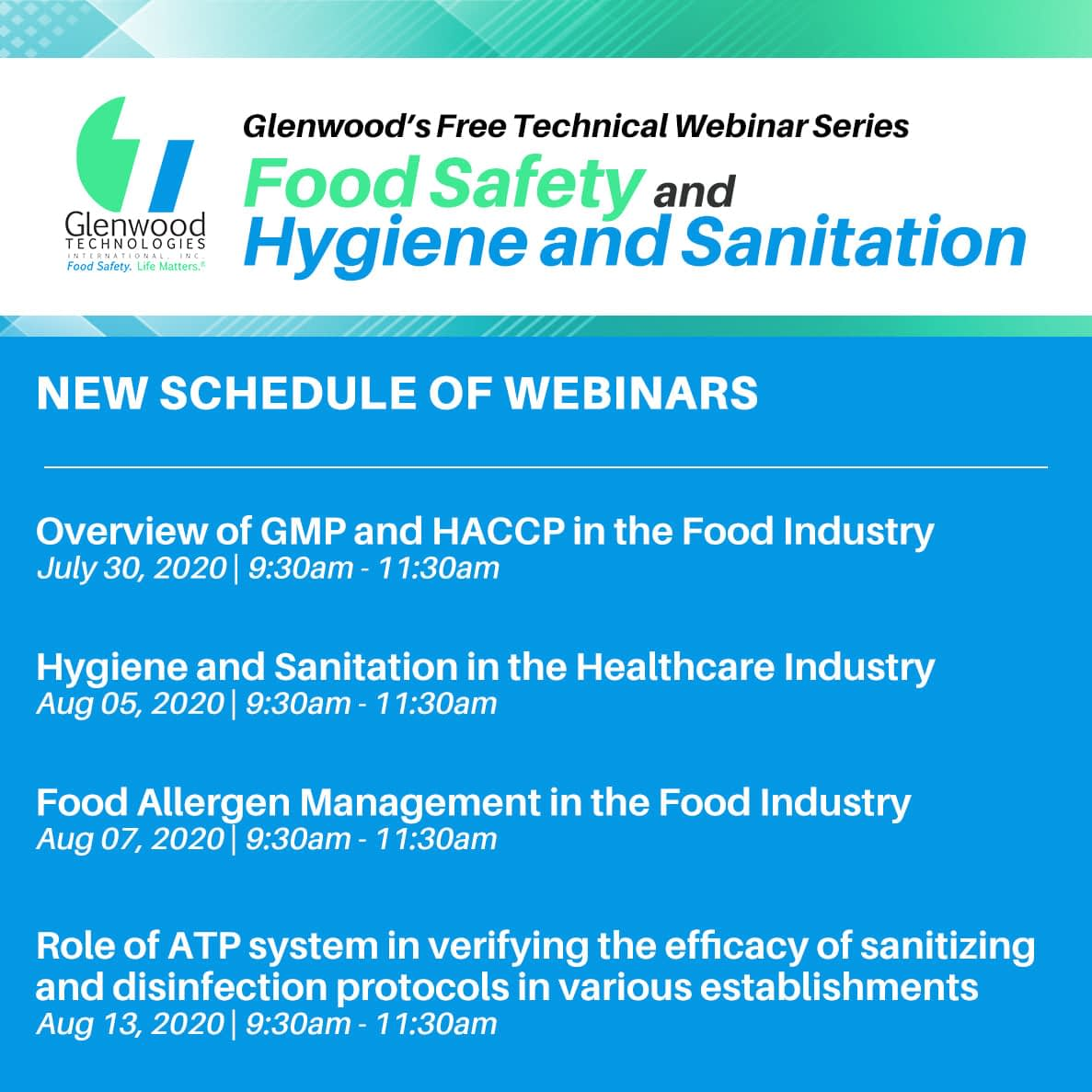 glenwood-technologies-food-safety-philippines-glenwood-technical-webinars-accupoint-compact-dry-fstm
